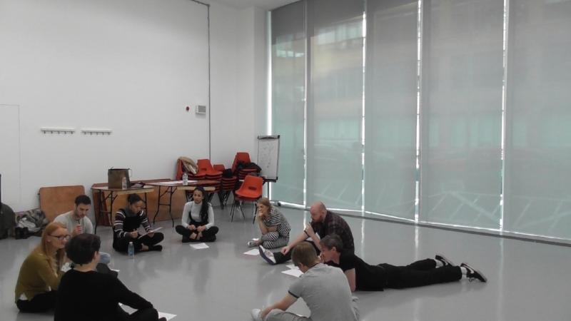Workshop Iamge 1.jpg