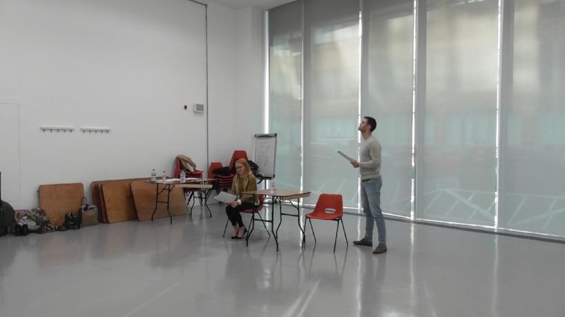 Workshop Iamge 3.jpg