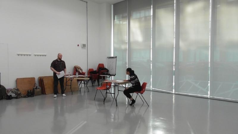 Workshop Iamge 4.jpg