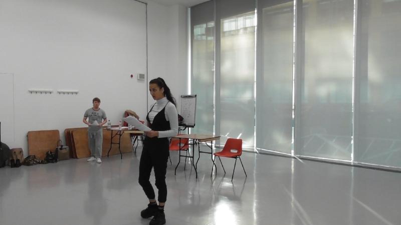 Workshop Iamge 6.jpg