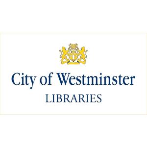 westminster_library.jpg
