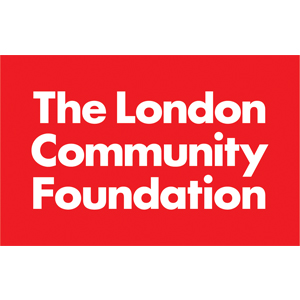 london_community_foundation.jpg