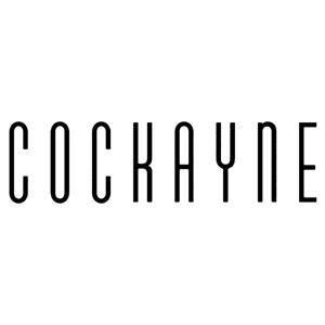 cockayne.jpg