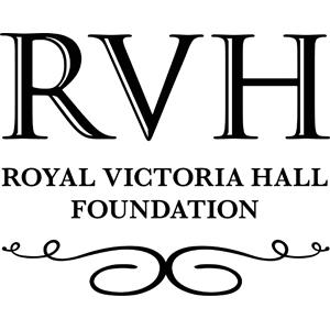 RVH_logo.jpg