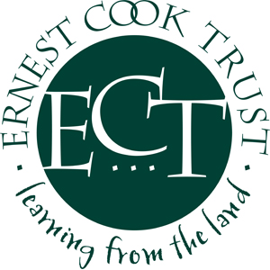 Ernest Cook Trust master logo 3308 as RGB.jpg