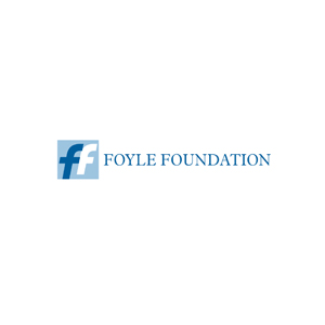 Foyle logo p293.jpg