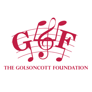 Golsoncott Foundation logo.jpg