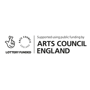arts_council_england.jpg