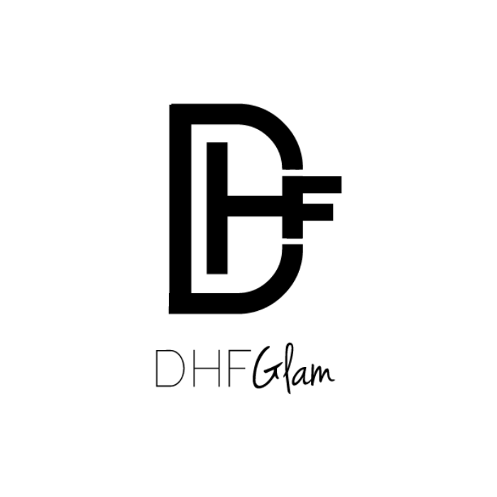 The Foundation of a Solid Sew-In — DHF Glam