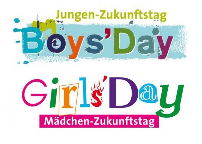 Girls_BoysDay2018-800x571.jpg