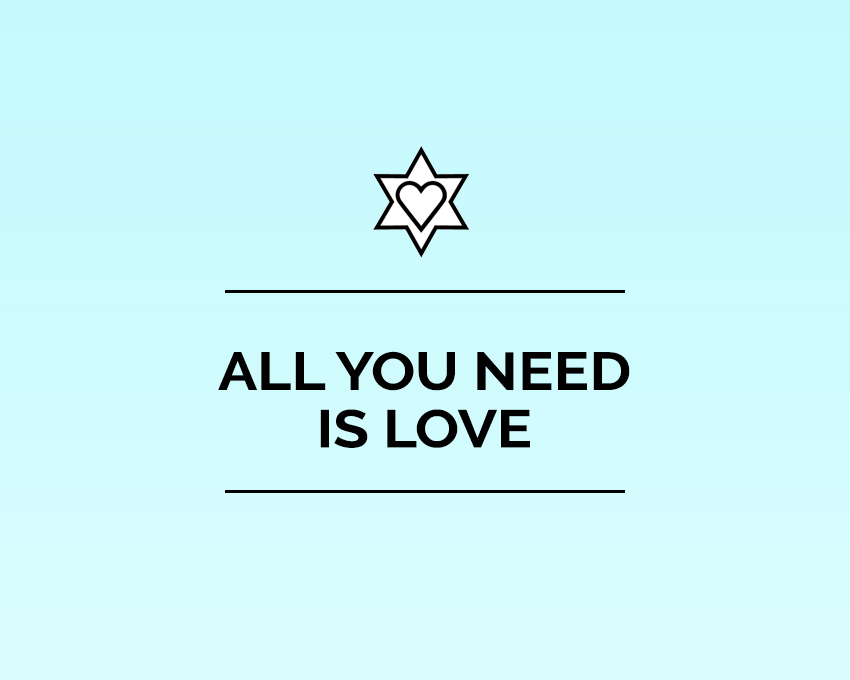 In this video, find out about Jewish Valentine's Day and what Elvis has got to do with it.