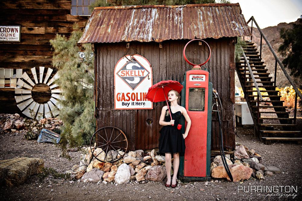 girl-in-red-vegas-ghost-town-carnival-photo-1.jpg