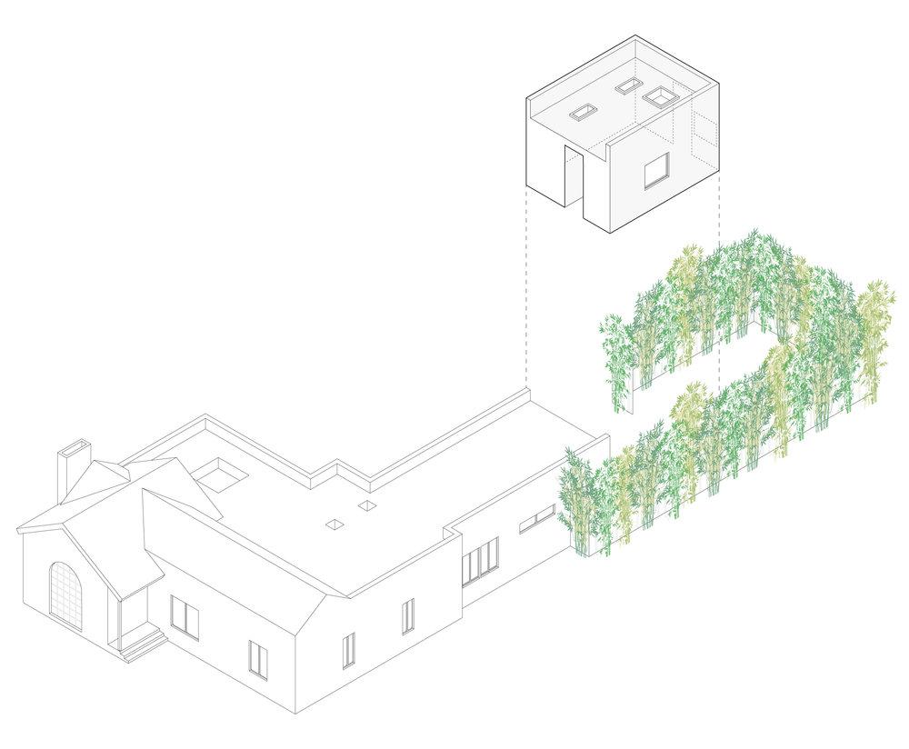 BUILDING AXON-03-01.jpg