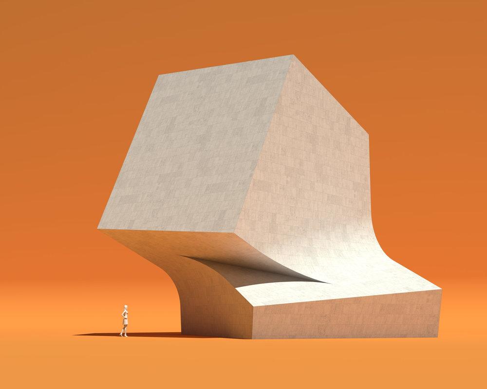 ww-blended-cube.jpg