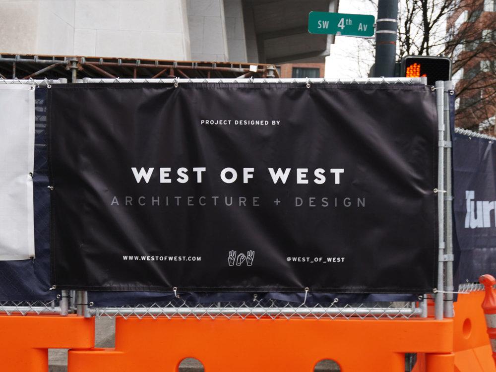 construction-banner.jpg