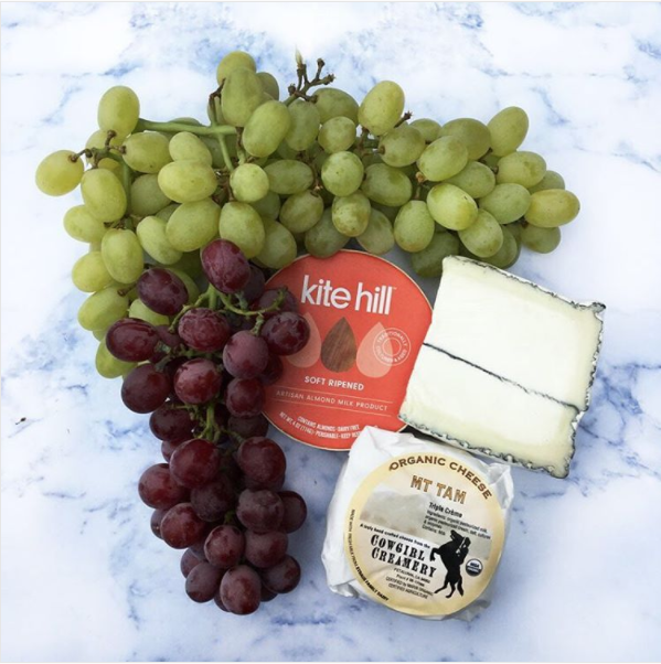 Local Cheese & Grape Pairing.png