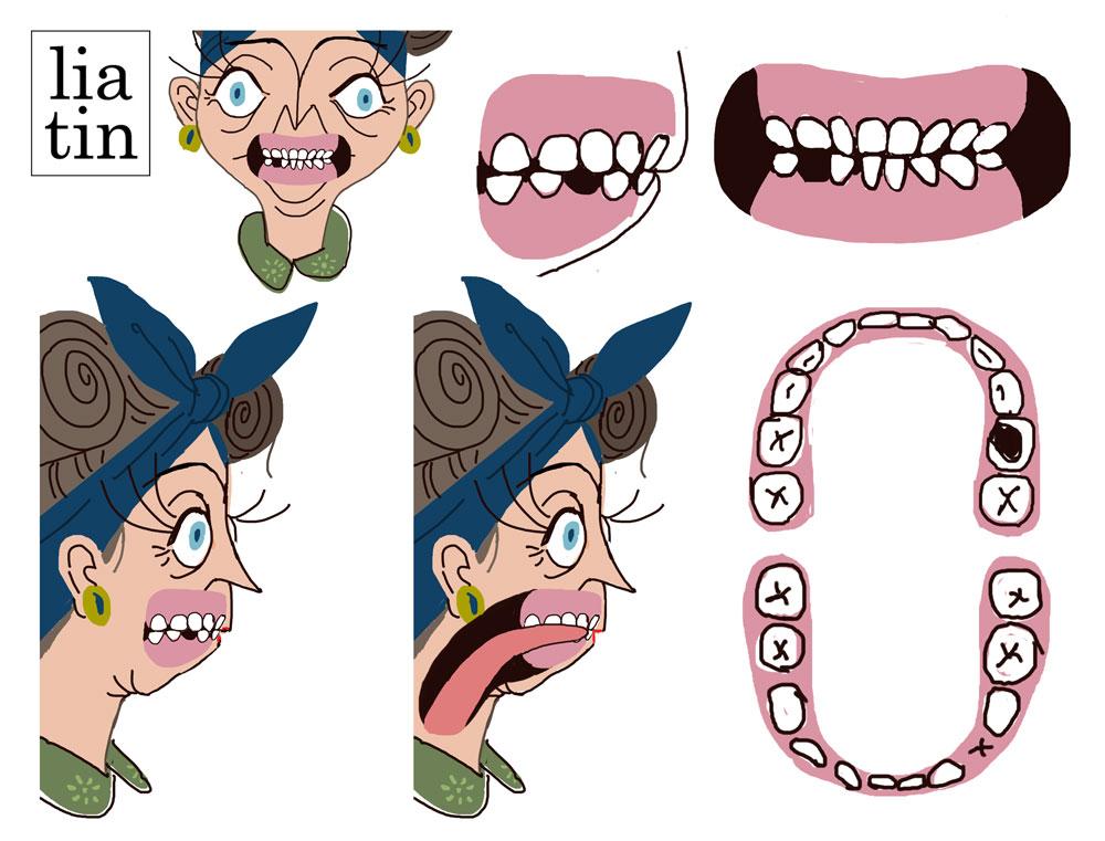 Teeth_Landlady_FIN.jpg