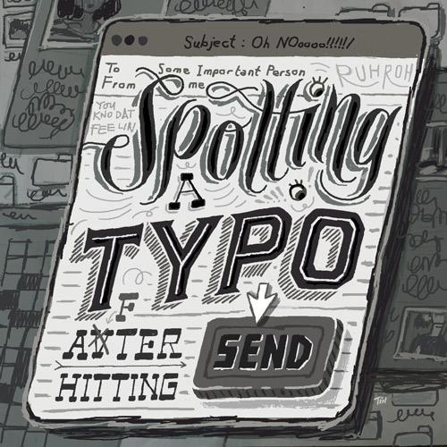 Typo.jpg