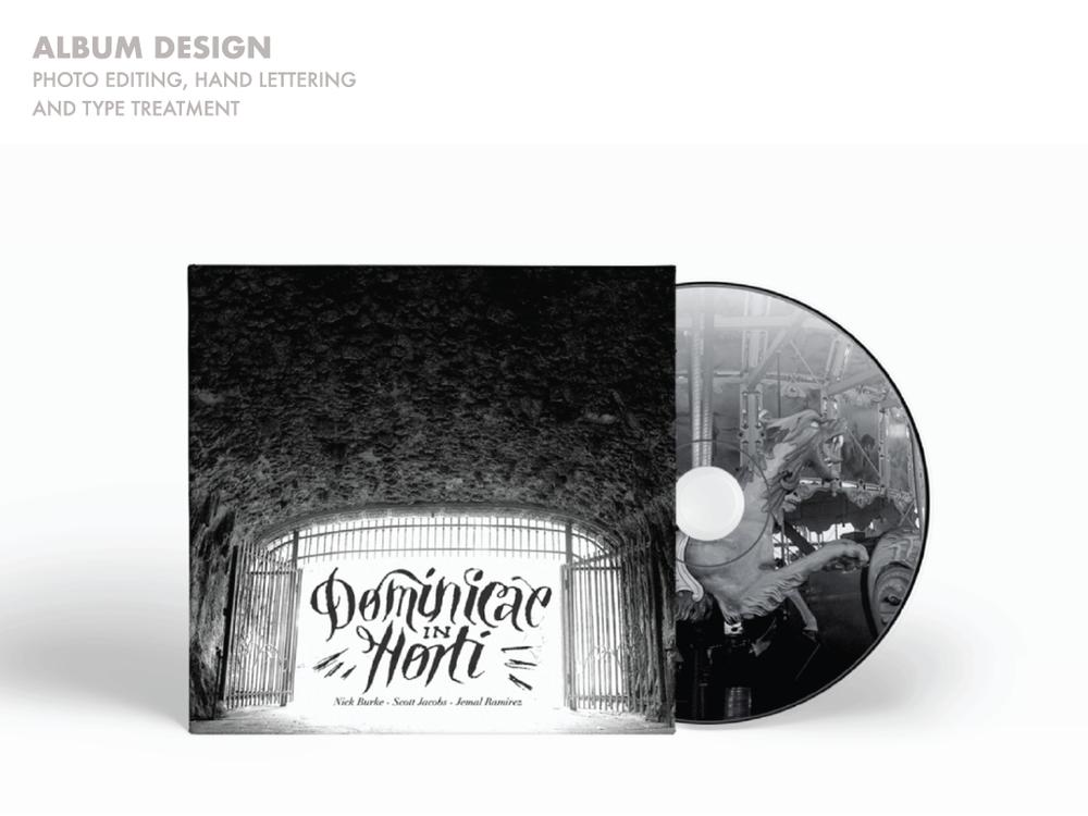 LiaTin_designportfolio-11.png