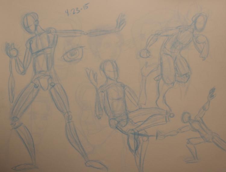 sketchdump150425b
