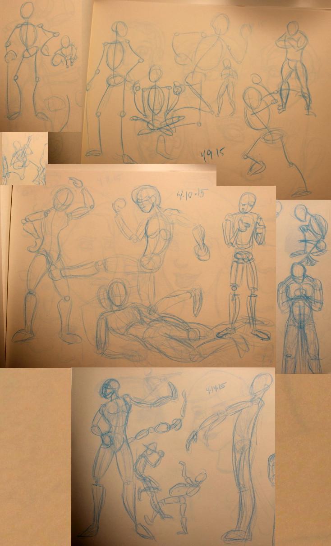 sketchdump-150502c