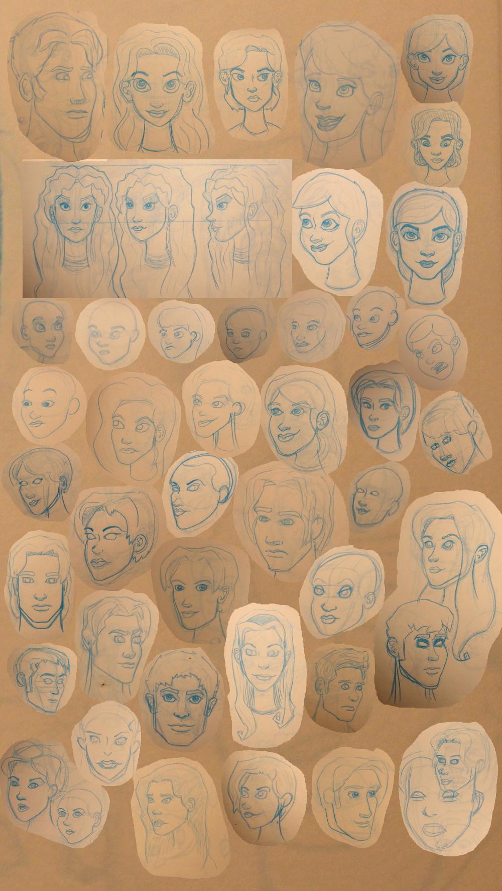sketchdump-150502d