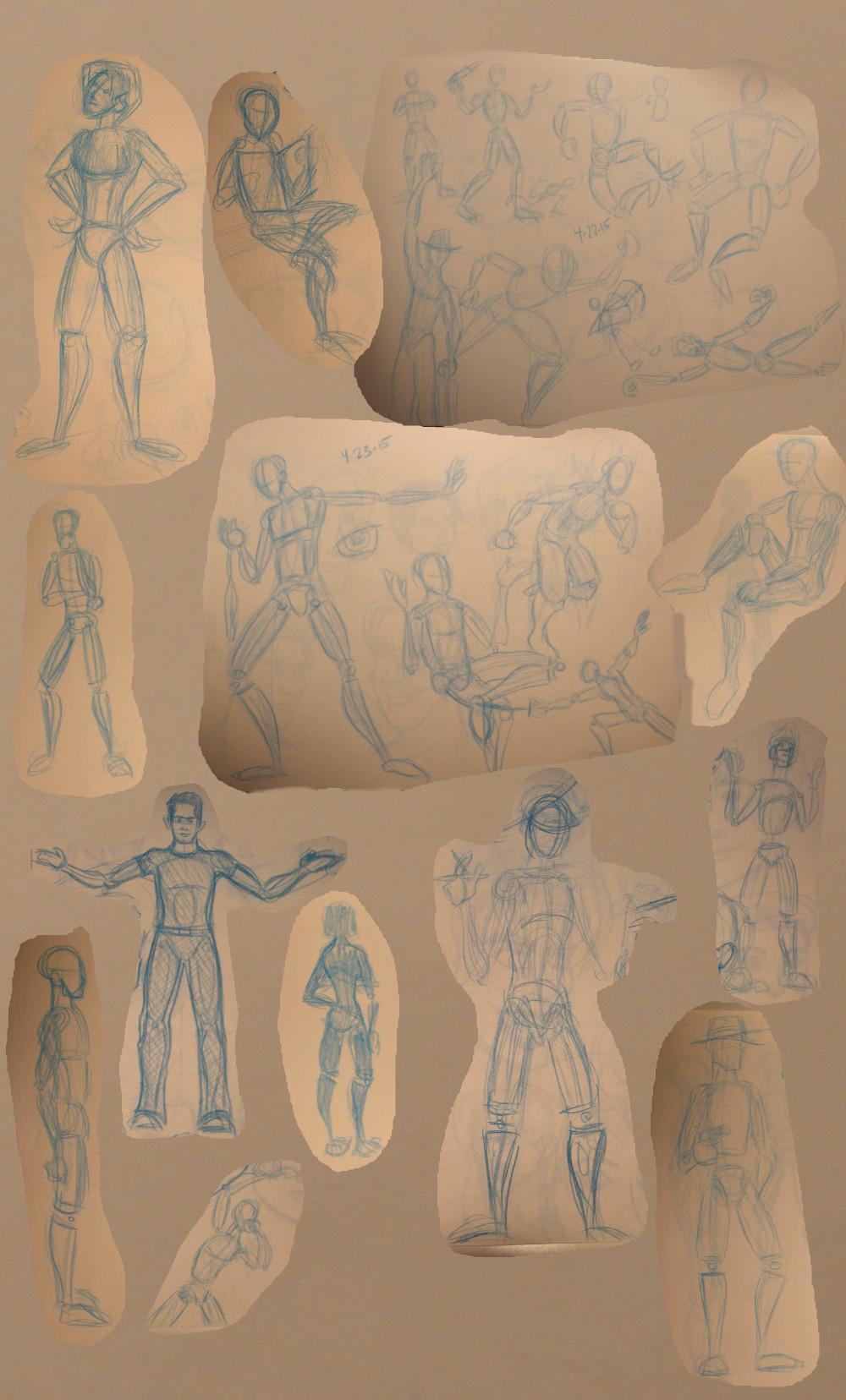 sketchdump-150502f