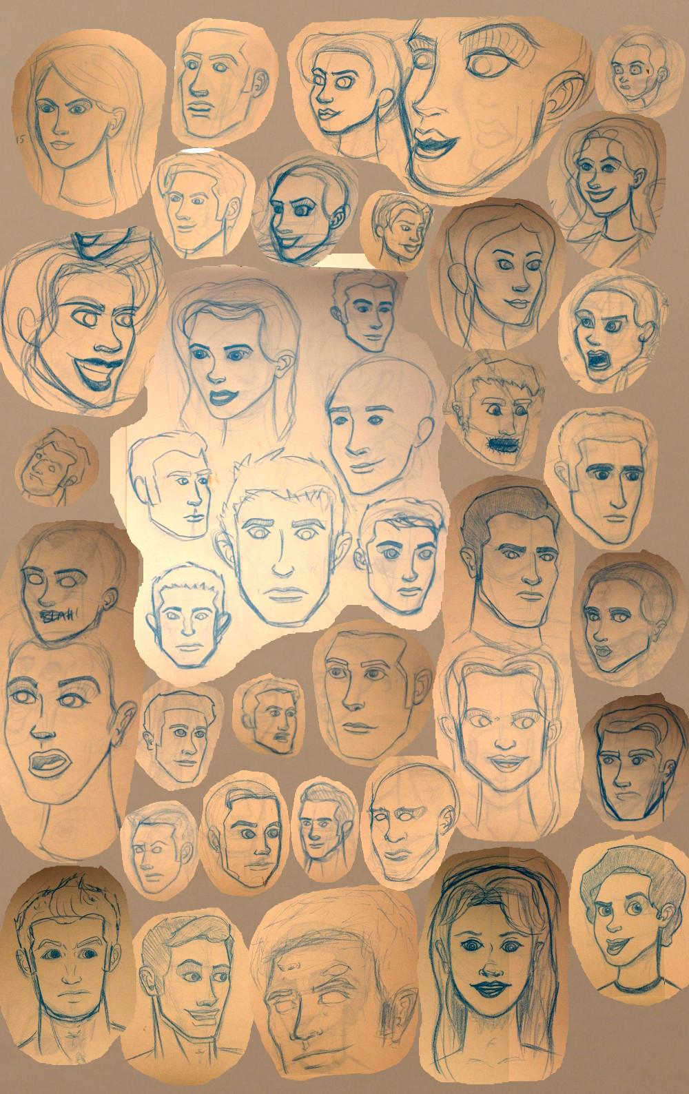sketchdump-150502e