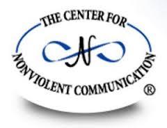 cnvc_logo.jpeg