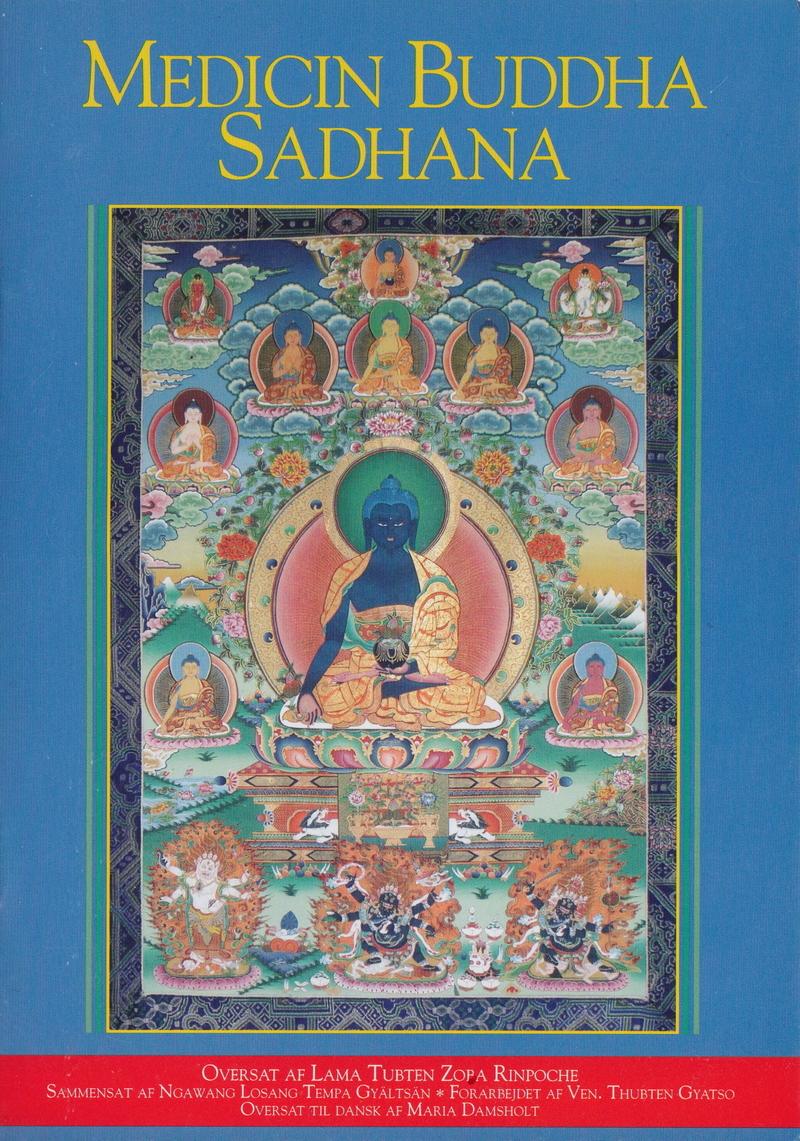 medicin_buddha_sadhana_forside_s.jpg