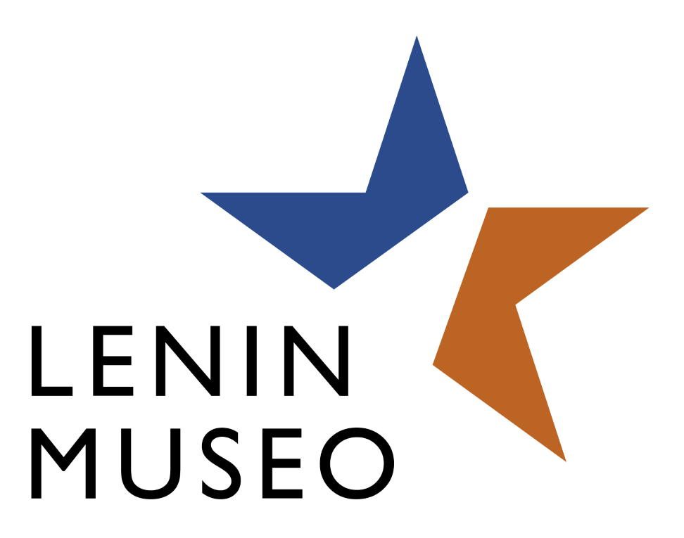 Korttelissamme Tampereen työväentalolla ovat tavanneet ensimmäistä kertaa Lenin ja Stalin. Nyt tuossa salissa on uusittu Lenin-museo, joka on yhtä aikaa vakava ja viihdyttävä kuin hyvä teatteriesitys. Tehkää siis historiavisiitti museoon, pitäkää pääsylippu tallessa, ja tulkaa samalla myös herkuttelemaan yksinkertaisesti Aistikkaasti meille Ravitsemisliike Aistiin. Päivän museolipulla tarjoamme lasillisen kuohuvaa ruokailun yhteydessä! Kulttuuriyhteistyössä myös Museokorttia näyttäen meillä Aistissa ruokaillessaan saa lasillisen kuohuvaa. Tee siis museovierailu Lenin-museoon ja nauti päivällinen Ravitsemisliike Aistissa!