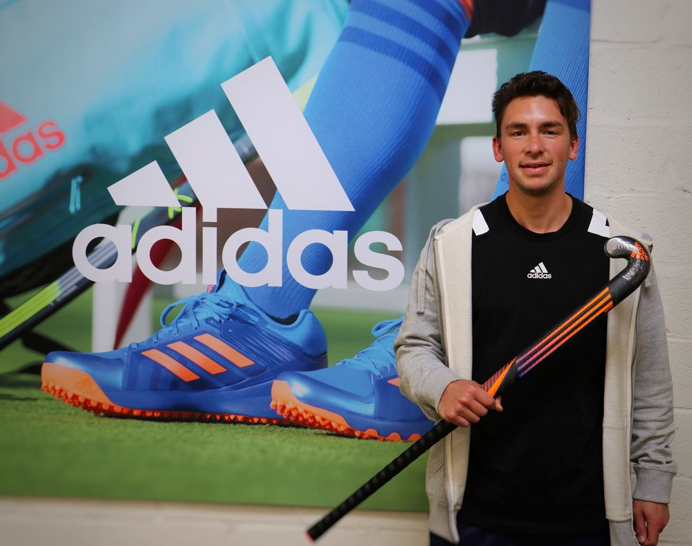Adidas - Herakles - Jacob Smith.jpg