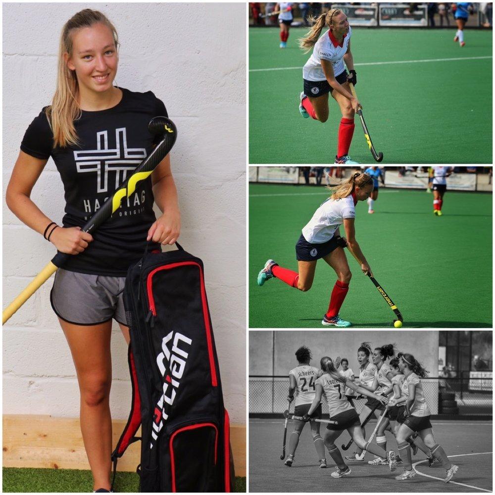 Mercian hockey - KHCL - Nikki Coorens.jpg