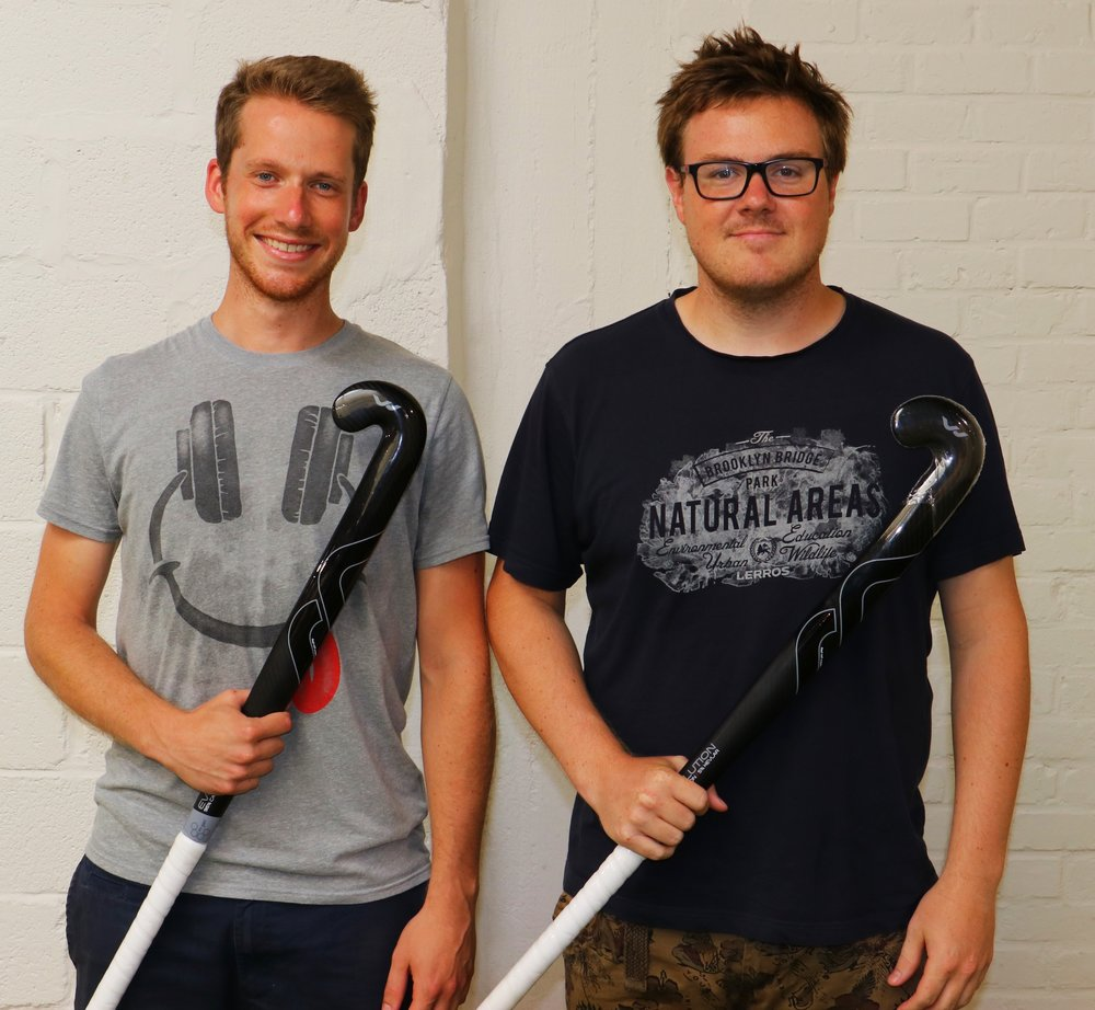 Mercian hockey - Amicale Anderlecht Avia - John & Mathieu.jpg
