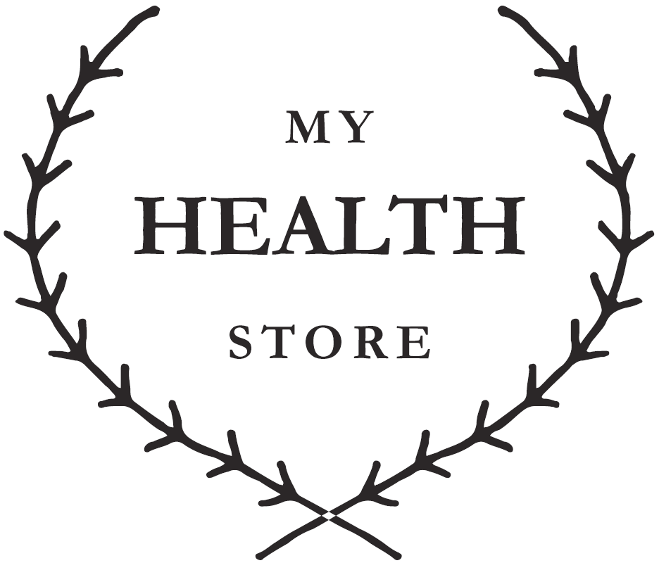 My Health Store Coupons & Promo codes