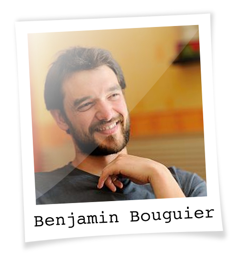 benjamin bouguier ecole dynamique alternative paris sudbury democratique