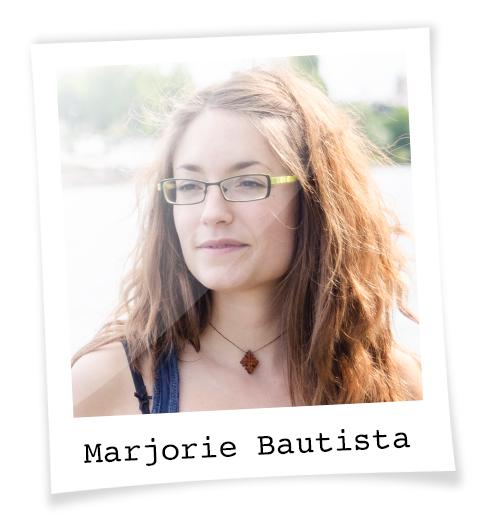 marjorie bautista ecole alternative paris sudbury démocratique dynamique