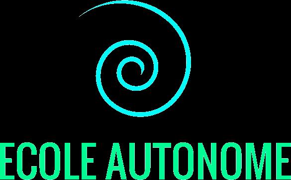 Ecole autonome.png