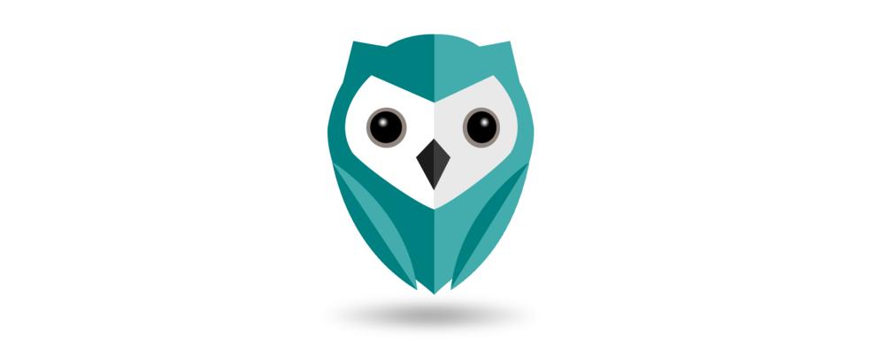 athena plateforme de suivi des apprentissages