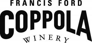 coppola wine.jpg