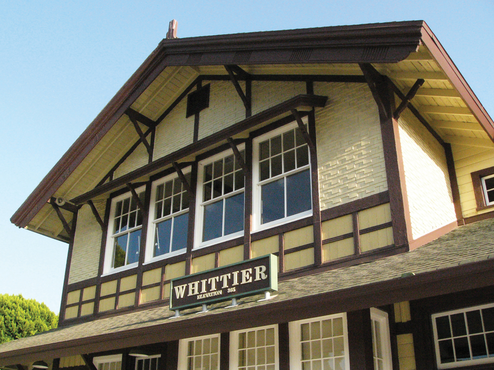 Whittier Depot Saved.jpg