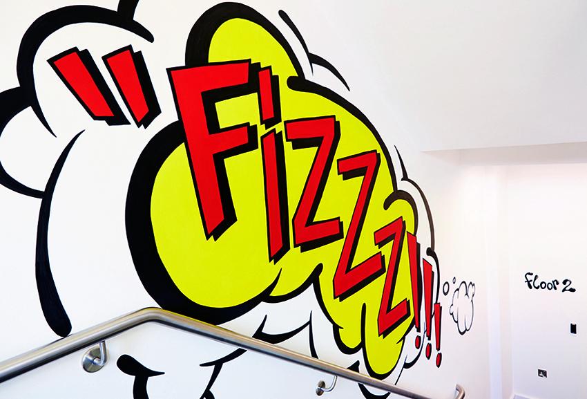 Fizz-Luke-Embden-CocaColaHQ.jpg