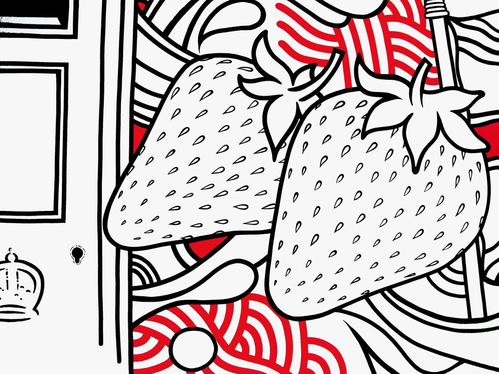 Detail-Coca-Cola-LukeEmbden.jpg