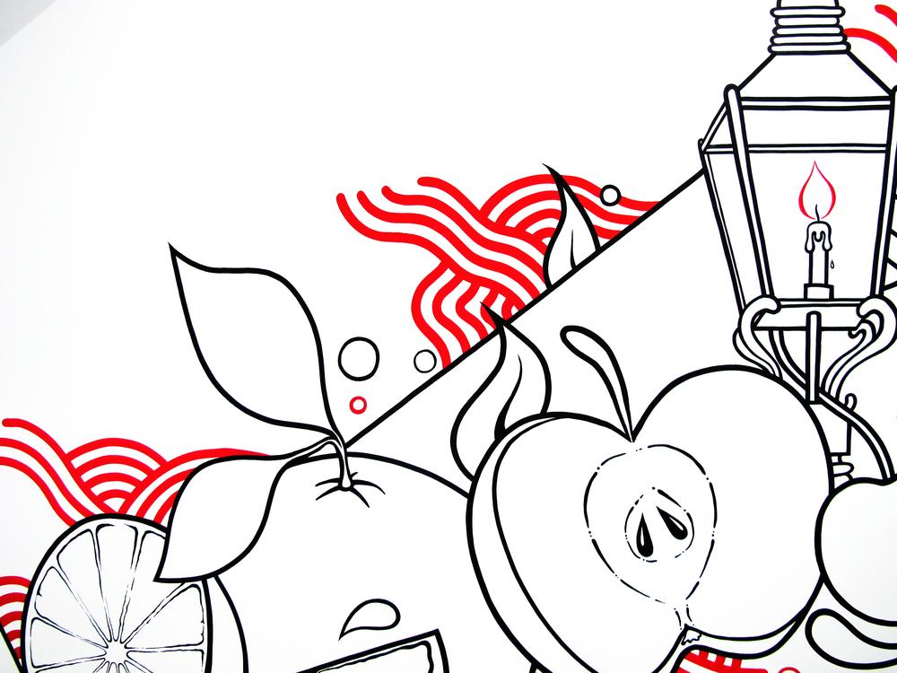 Coca-Cola-LukeEmbden-detail.jpg