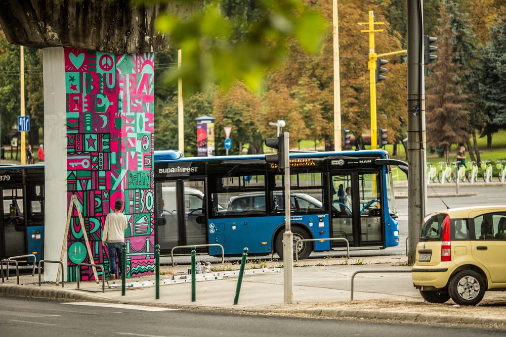 Szvínes Város Festival
