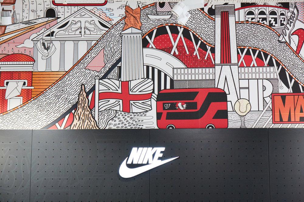 NikexLukeEmbden.jpg