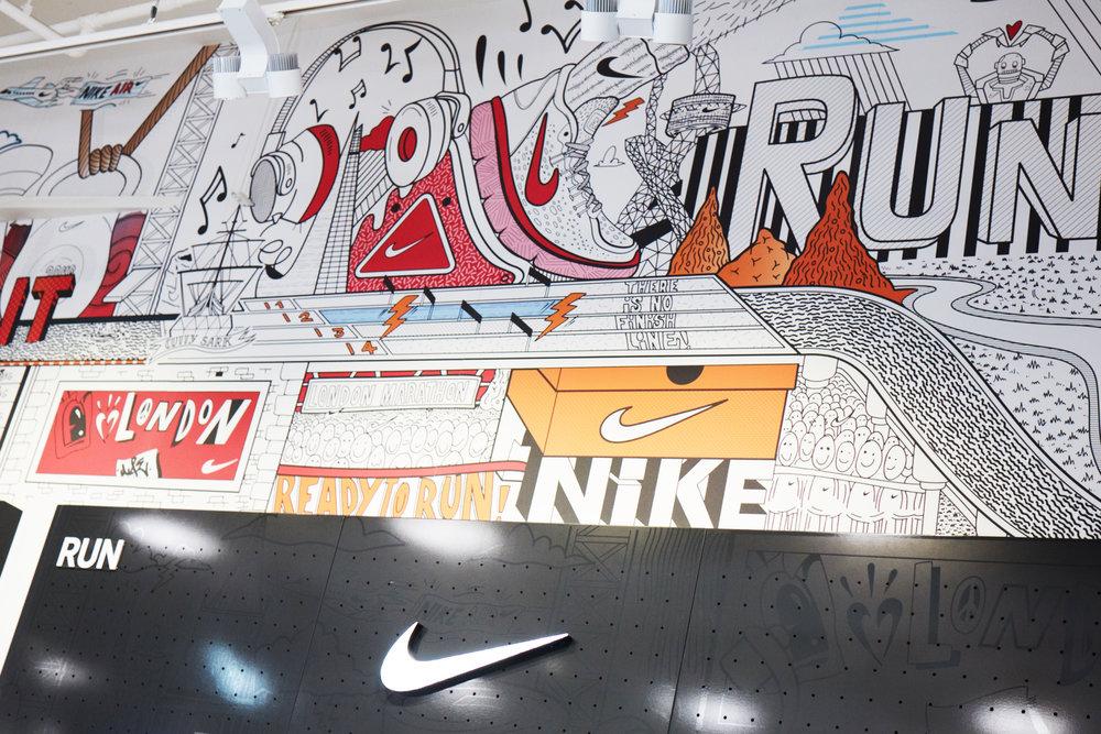 NikeXLukeembden8.jpg