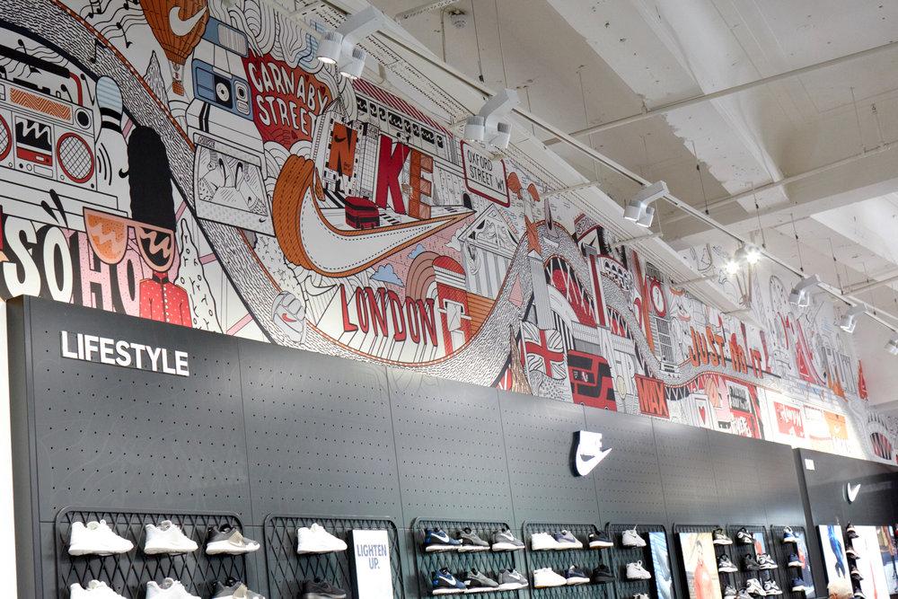 NikeXLukeembden10.jpg