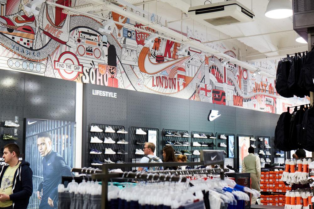 NikeXLukeembden12.jpg