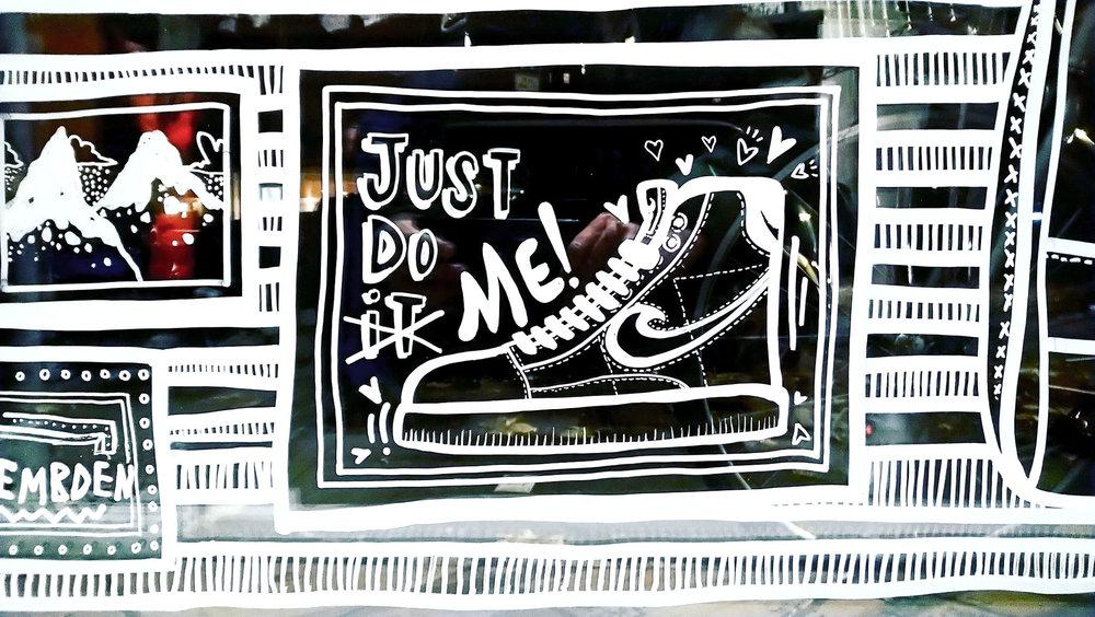 ToddsxLukeEmbden-Nike.jpg